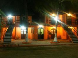 Hotéis Itacimirim