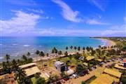 Lançamento Único Beira-Mar