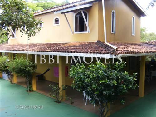 In Monte Gordo Website With Rio