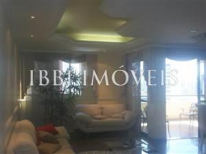 4 camere da letto con 3 suite in Itaigara