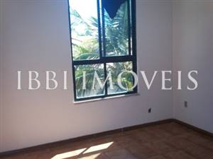 Duplex Apartment in Itapua