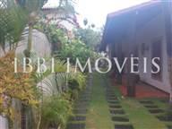 Casa de 2 quartos 1 suite em Itapuã