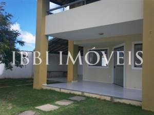 3 bedroom house with 2 bathrooms in Stella Maris