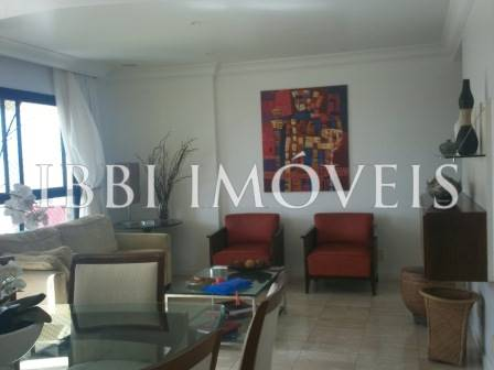 Cover with 3 bedrooms 1 bathroom in Itaigara
