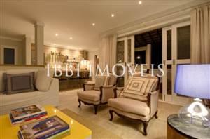 Casa di lusso arredato in Exclusive Resort