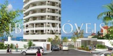 Apartment with 3 bedrooms in Patamares