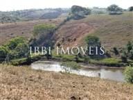 Linda fazenda em Arembepe