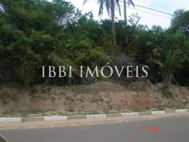 Land with 3.200m2