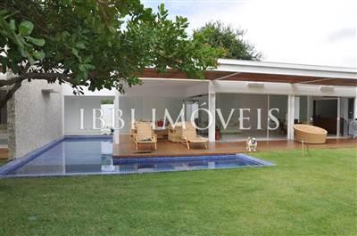 Linda Casa Em Buscaville