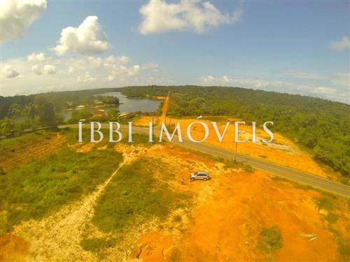 2 Lots With A Total Of 3240 M2