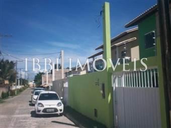 Casa com 5 Quartos em Lauro de Freitas