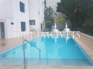 4 camere 2 suite appartamento di grandi dimensioni in Grazia