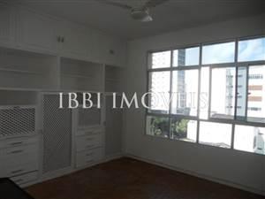 4 camere da letto con balcone