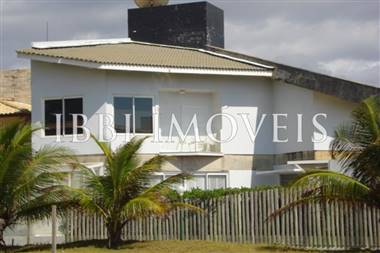 Beautiful home 3 bedrooms in Guarajuba