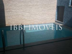 Coprire 3 camere da letto con piscina in Grazia