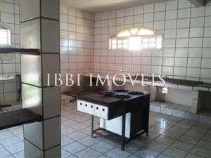 Pousada 12 apartamentos Beira Mar