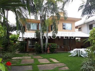 5 Suites Costa Esmeralda