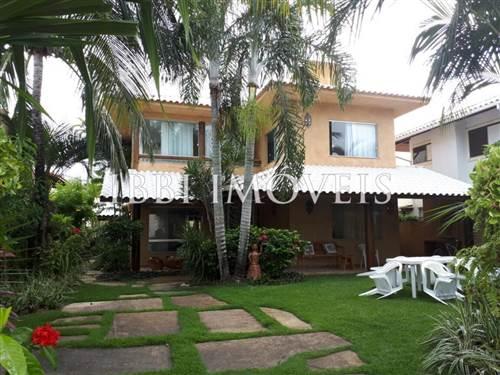 5 Bedrooms Costa Smeralda