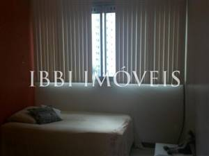 4 bedrooms 1 bathroom in the Jardim Apipema