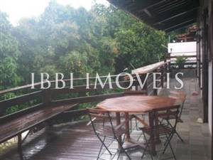 Beautiful house with 4 bedrooms 1 bathroom the Forest Gardens