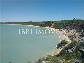 704M Frente Praia De Novela 169.809M2