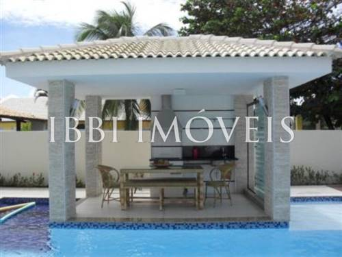 Spacious house 100m from the beach