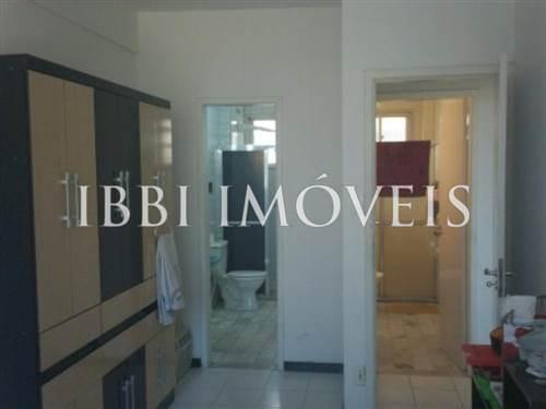 2 bedrooms 1 bathroom in Pituba