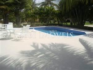 Casa di lusso in una posizione eccellente a Interlagos