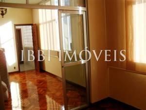 3 bedroom Apartment in Graca