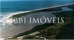 Excelente Área Beira Mar Com 2Ha Em