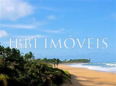 10 ettari Beira-Mar