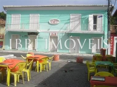 Why Buy An Apartment In Porto Seguro