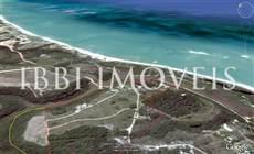 Terravista - Terrenos Residenciais Com Vista Para O Mar