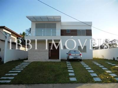 House with 3 bedrooms 2 closet in Alphaville
