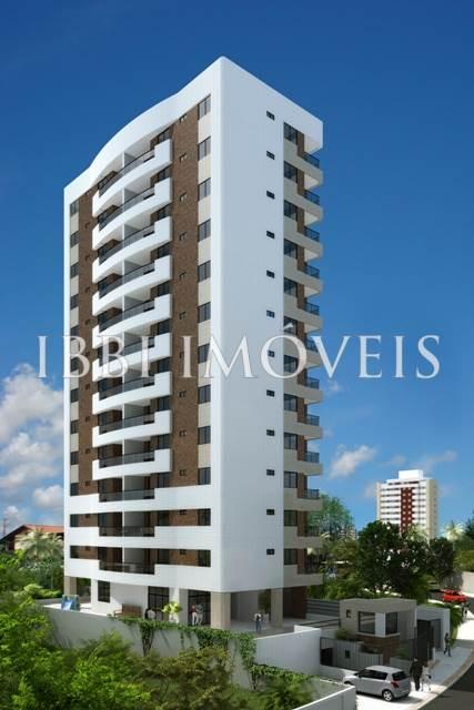1 bedroom apartments in Jardim Armacao