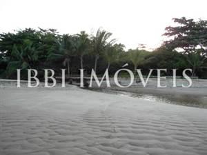 Fantástica área beira mar em Cumuruxatiba