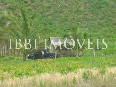 Fazenda 113 hectares próxima a Belmonte