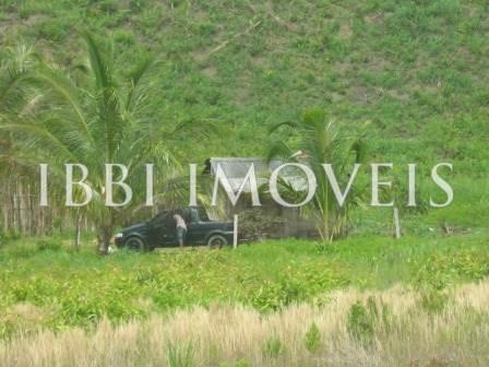 Granja 113 hectáreas junto a Belmonte