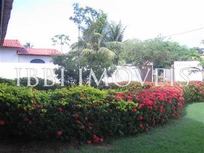 Itacimirim, Hotel located near the best beach