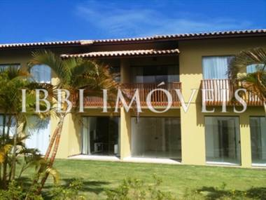 2 Bedroom Apartment in the best condominium Itacimirim