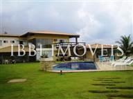 Casa Beira-Mar 5 Quartos
