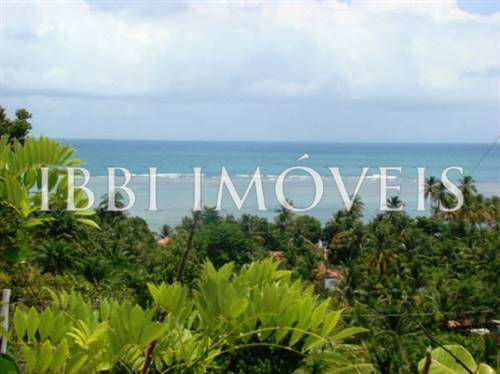 Excellent plot of 20.738m2 with home