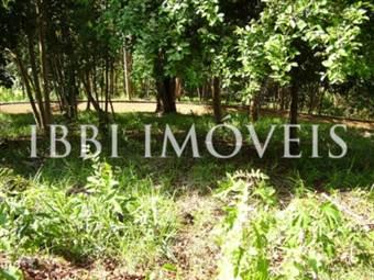 Terreno em Itacaré para construção em condomínio fechado