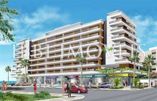 Gold Coast Holiday Shopping