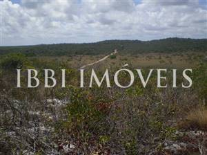 With 948 Hectares Land in North Coast