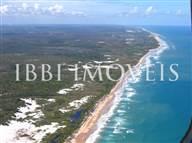 Área Beira-Mar De 1700Ha