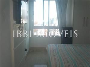 Apartamento 2 Quartos Com 2 Suítes E Vista Mar Salvador