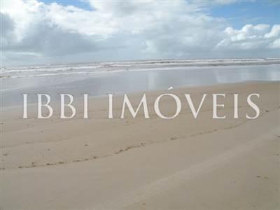 Linda zona Canavieiras con spiaggia 60m