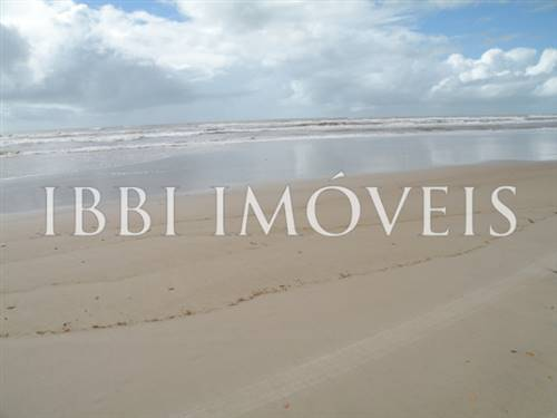 Beautiful Canavieiras area with 60m beach