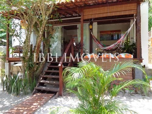 Ampio Hotel Beira Mar
